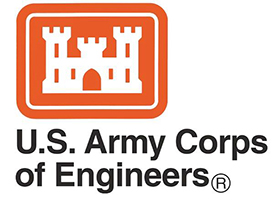 US Army Corps of Engineers (USACE) Validation